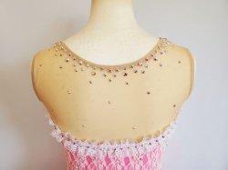 画像5: プリンセスドレス(ピンク系)